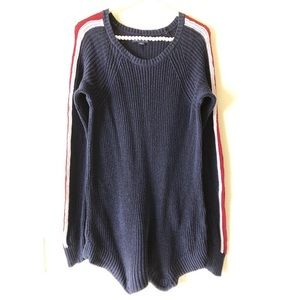 AMERICAN EAGLE Women's Crew Neck Sweater | Sz L